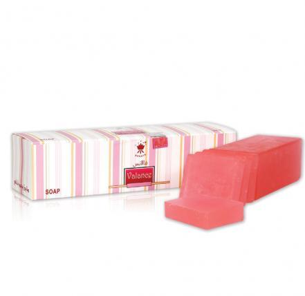Valance 1Kg Soap