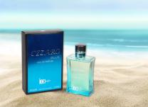 Cezaro Blue 100ml Perfume