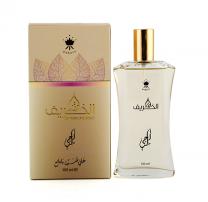 Awtar Al Kharif 100ml Perfume