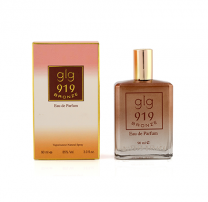 919 Bronze 100ml Perfume