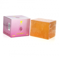 Cocomiss 250gm Soap