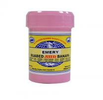 Emery 50gm Alum Powder