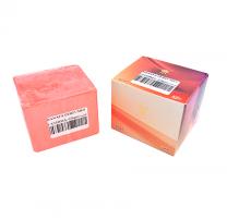 Fathima 250gm Soap