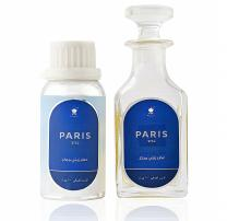 Paris Essential Oil Perfume 100ml