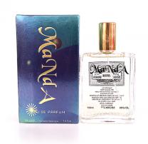 Manda 100ml Perfume