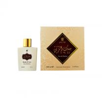 Musk Al Zain 100ml Perfume