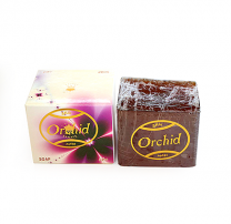 Orchid 250gm Soap