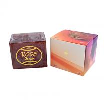 Rosemoon 250gm Soap