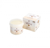Argan Oil 250gm Shea Butter