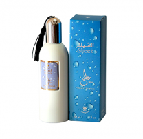 Sheek 82ml Velvety Perfume