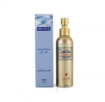 Dreiser 75ml Velvety Perfume