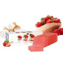 Strawberry 1Kg Soap