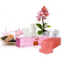 Ana 717 1Kg Soap