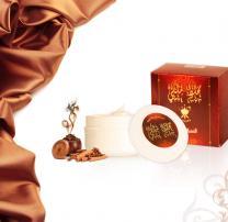 Mukhallat Malaki 150gm Cream