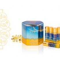 919 6ml Perfume