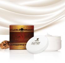 Mukhallat Al Oud 150gm Cream