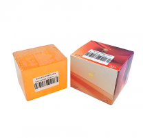Pasaayer 250gm Soap