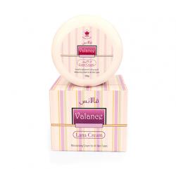 Valance 120gm Lana Cream