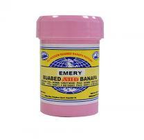 Emery 50gm Alum Powder