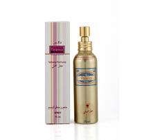 Valance 75ml Velvety Perfume