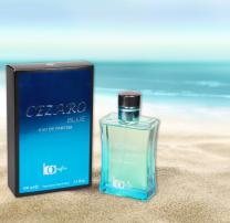 CEZARO BLUE