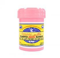 Valance 50gm Alum Powder